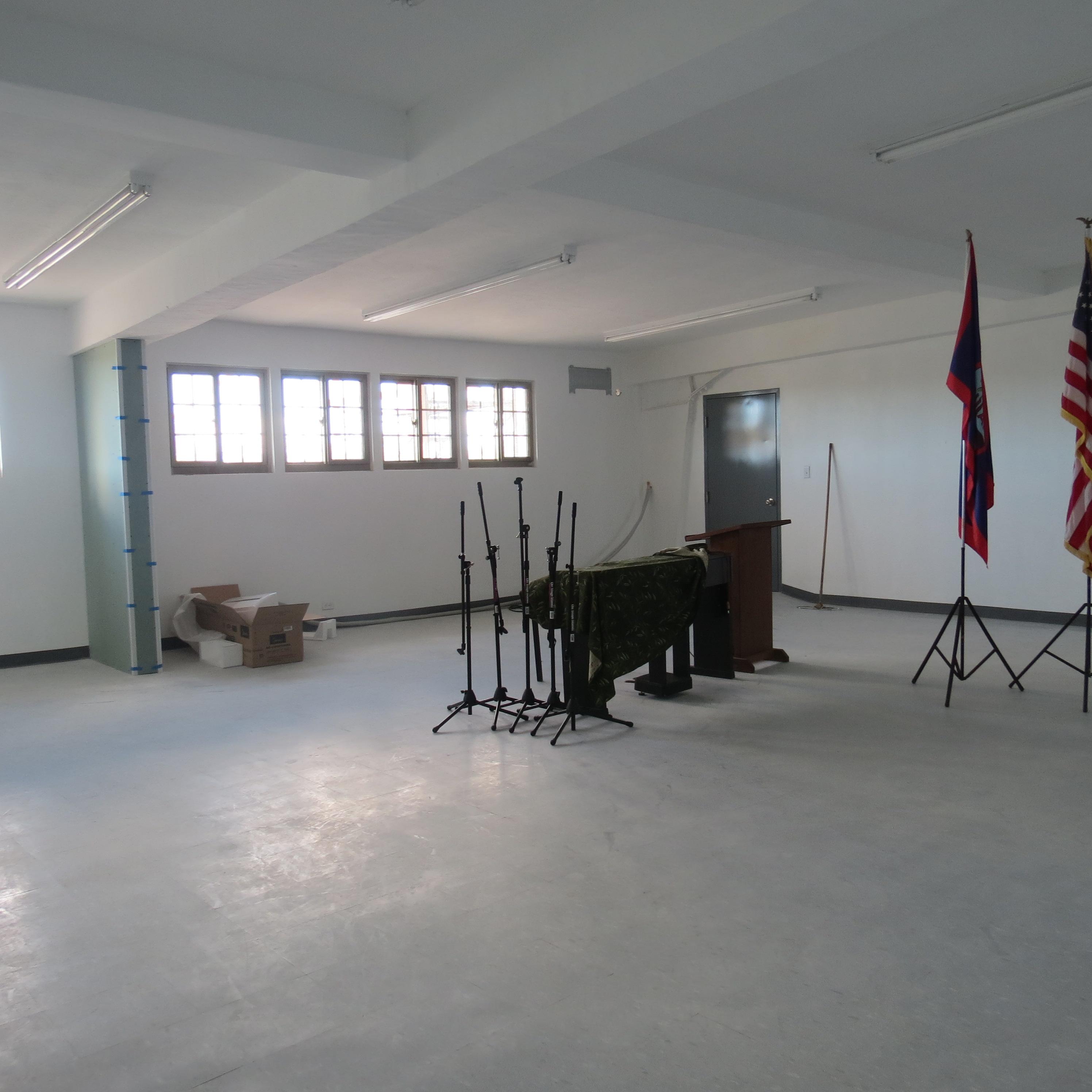 New Class Room2
