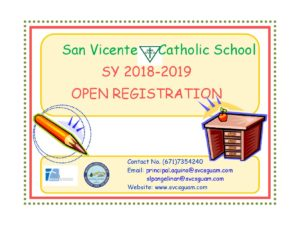 Registration SY 2018-2019-page-001
