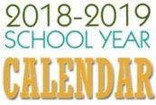 Sch_Calendar