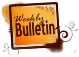 Weekly_Bulliten10