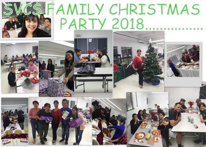 faculty_xmas_2019