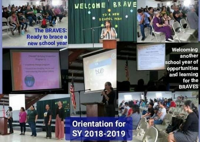 svcs_orientation_final