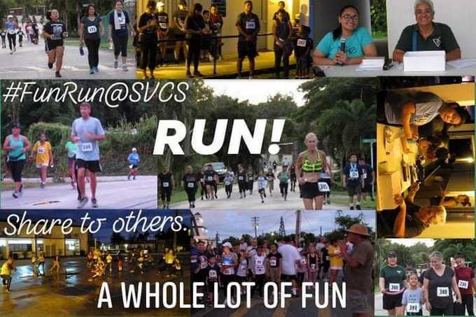 Fun_Run_2019_Final