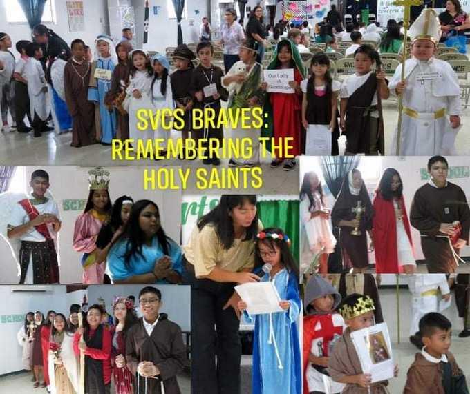 Holy_Saint_2019_Final