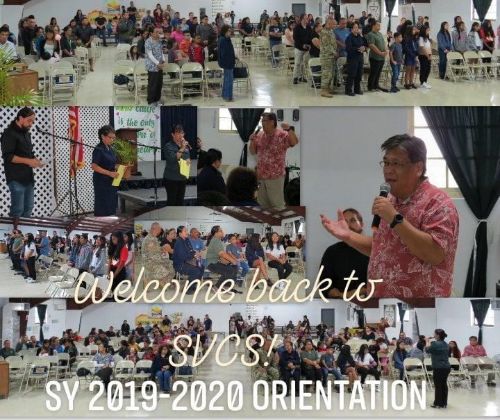 svcs_orientation_2019_2020